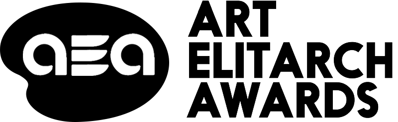 Art Elitarch Awards